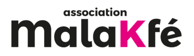 Association MalaKfé